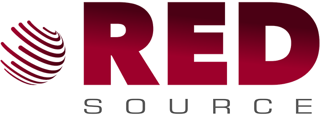 Red Source
