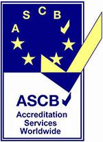 ACSB Accreditation